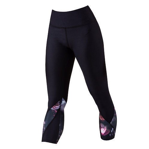 Energetiks Aria Bailey 7/8 Tight (black)
