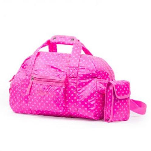 Bloch Starlet Quilt Bag