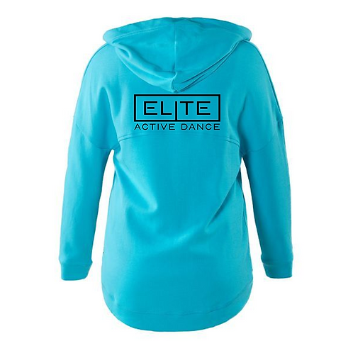 ELITE - Jordan Jacket