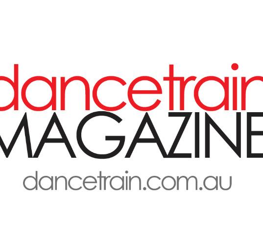 dancetrain.jpg