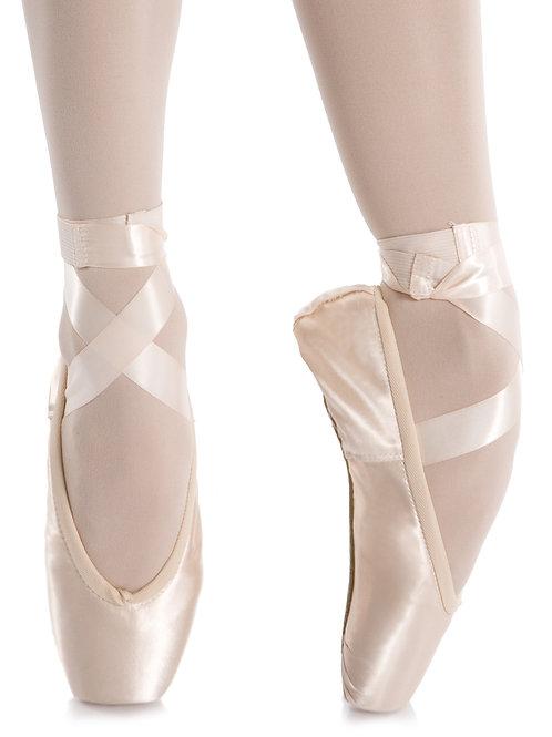 Grishko 2007 Pointe Shoes
