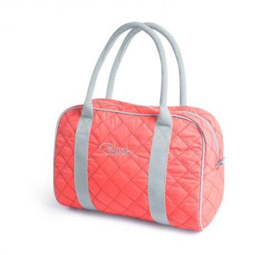 Bloch MJ Quilt Encore Bag