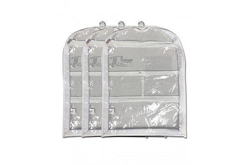 Dream Duffel Short Garment Bag
