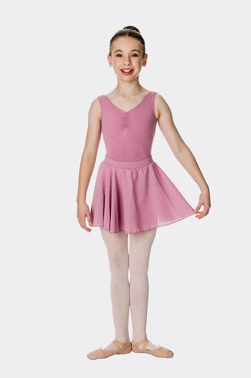 Studio 7 Full Circle Skirt Premium