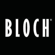 bloch-squarelogo-1509566231030.png