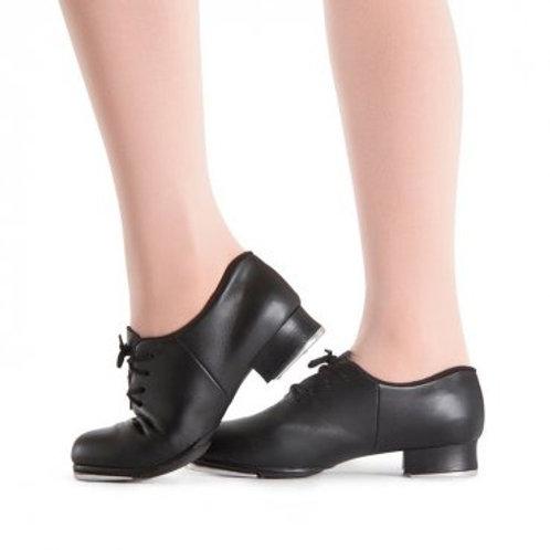 Bloch Tap Flex Children's Tap Shoe