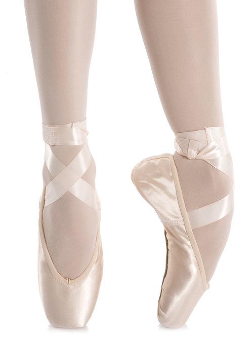 Grishko Flexi- Pro Pointe Shoe