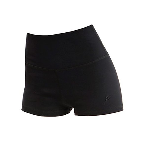 Energetiks High-Waisted Ashley Short