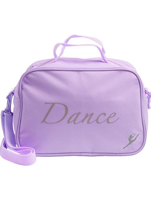 Energetiks Debut Dance Bag