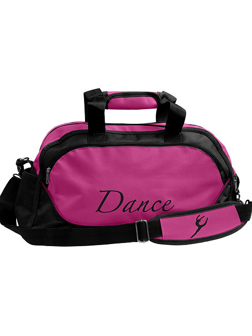 Energetiks Medium Dance Duffle
