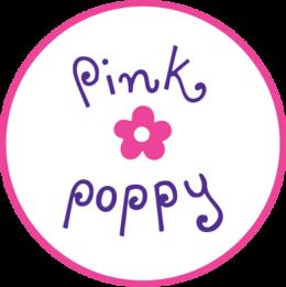 pink_poppy_logo_260x.png