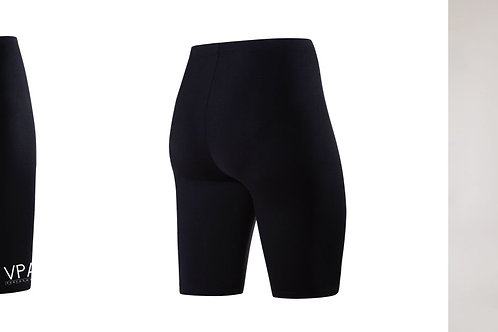 VPA - Oakley Shorts