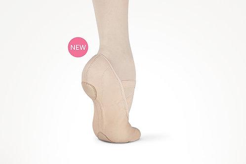 MDM Intrinsic Profile Performance Ballet Shoe