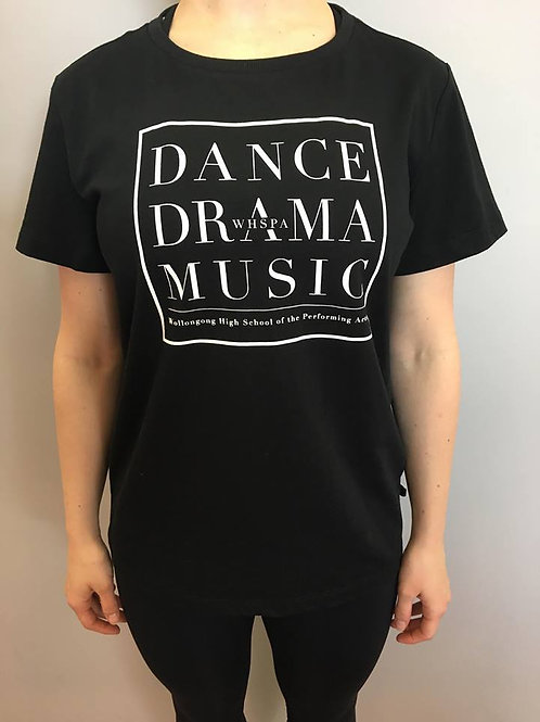 WHSPA T-Shirt