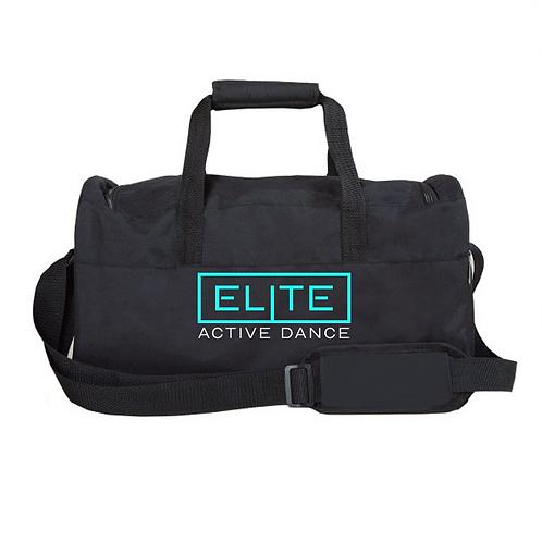 ELITE - Casey Bag