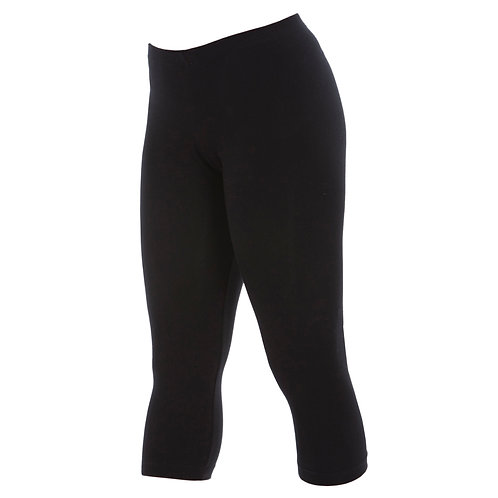 Energetiks 3/4 Leggings