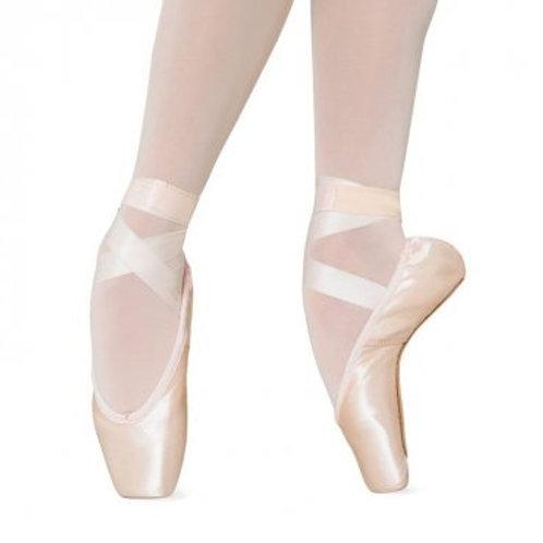 Bloch Amelie Soft Pointe Shoe