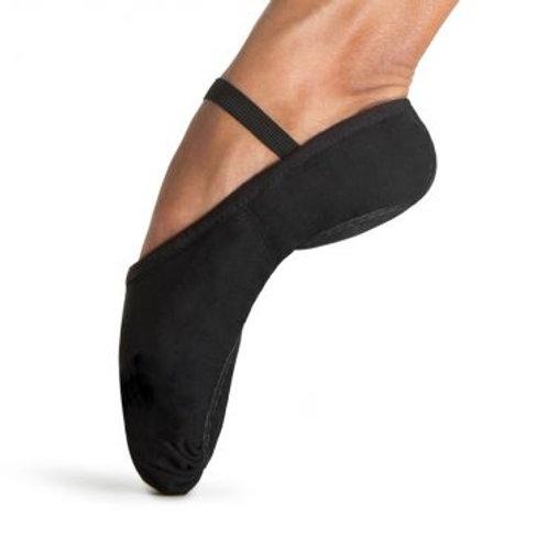 Bloch Prolite II Men's Canvas Ballet Shoes