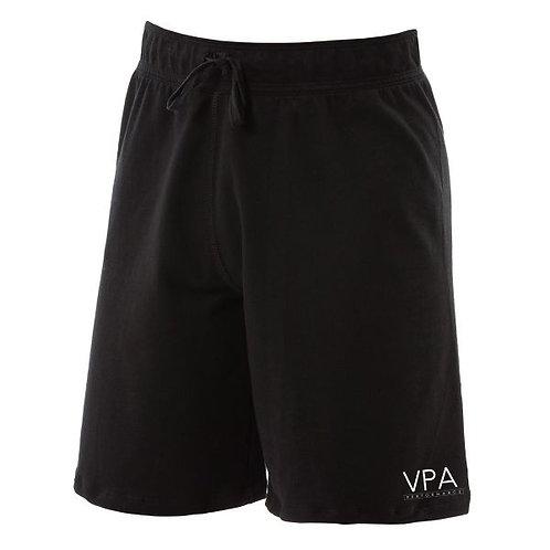 VPA - Vance Shorts
