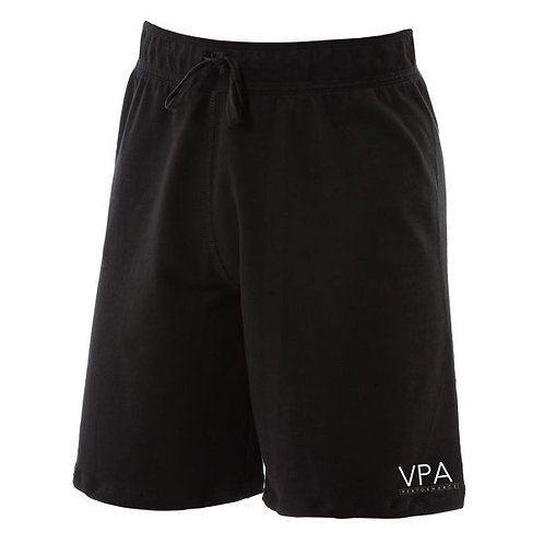Vance Shorts