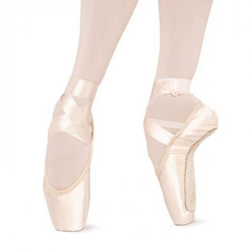 Bloch Serenade Strong Pointe Shoe