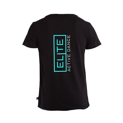 ELITE - Parker T-Shirt