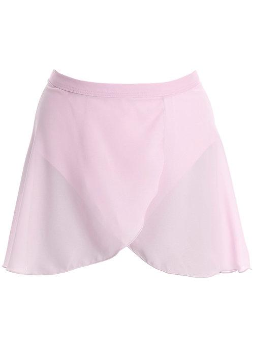 Energetiks Wrap Skirt
