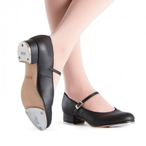 Bloch Tap On Adults Tap Shoe