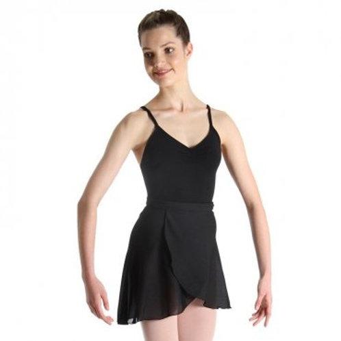 Bloch Gigi Women's Skirt