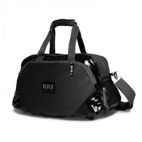 Bloch Quintessence Bag