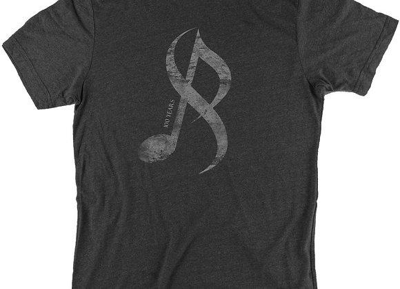 Unisex Centennial T-Shirt