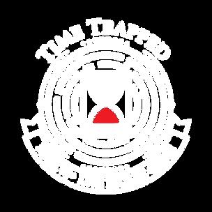 Time Trapped - Live Escape Rooms Bradford