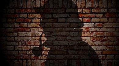 Time Trapped | Live Escape Rooms Bradford - Sherlock