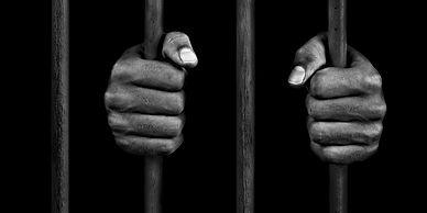 Time Trapped | Live Escape Games Bradford - Prison Break