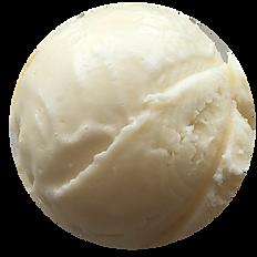 Mango Coconut Lassi