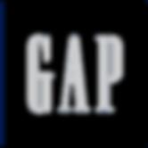 gap_ohjimmyfilms.png
