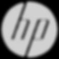 HP ohjimmyfilms.png