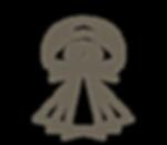 ILLUMINA1_edited.png