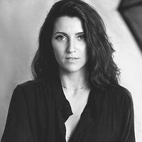 Rachel Naomi Atlas.jpeg