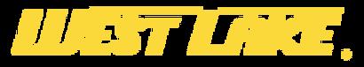 Westlake logo (1).png