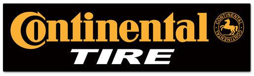 Continental-Tires.jpg