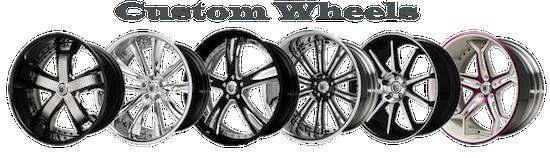 custom-wheels.png