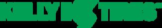 kelly-tires-header-logo (1).png