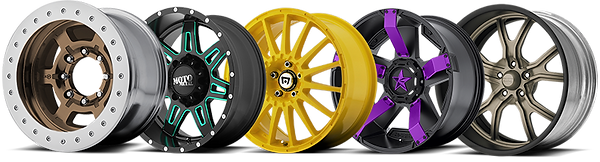wheelColors_wheelPros.png