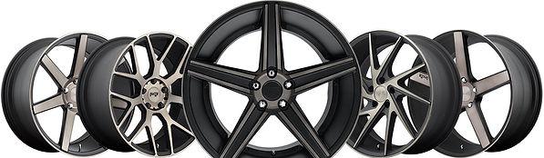 custom-wheels-picture.jpg