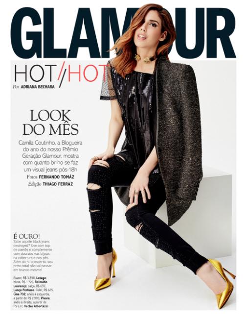 camila revista glamour 3
