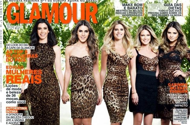 camila revista glamour