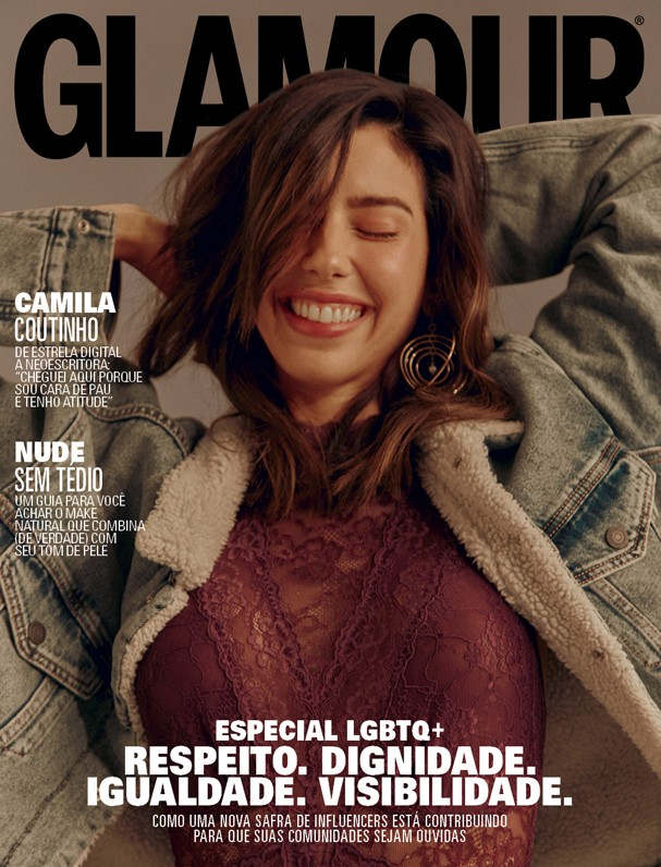 camila revista glamour 2