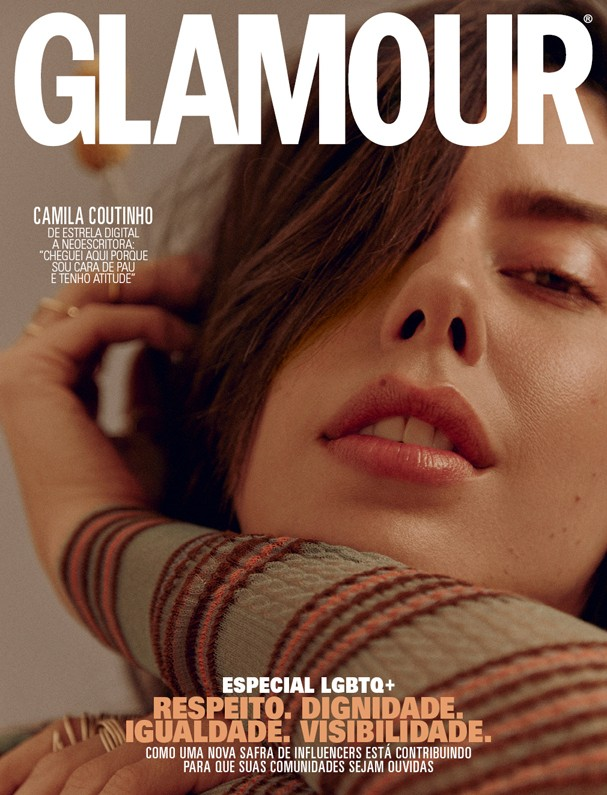 camila revista glamour 1