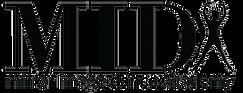 logo_transparent_background-removebg-preview (1).png